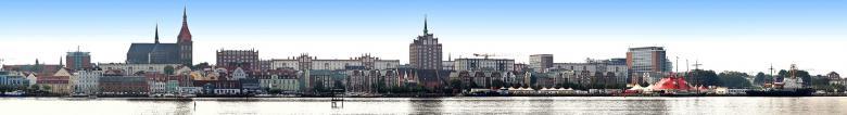 Przejazdy Rostok Szczecin taxi